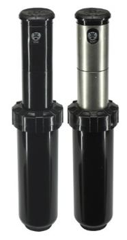 Toro T7 Series Pop-up Sprinkler