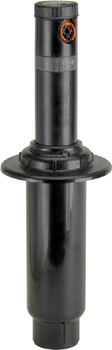 Toro 810G Series Pop-up Sprinkler Replace for TR70XT