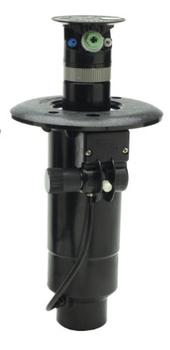 Toro Valve In Head DT55 Pop-up Sprinkler