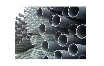 32mm Sprayline PVC Pipe 3 Hole, 5 Hole, 6 Hole per length