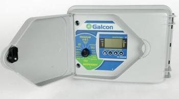 Galcon AC24 Controller