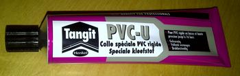 Tangit PVC Pipe Glue