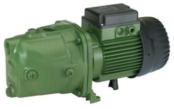 DAB Pompe /électrique submersible monophas/é 220/V Nova 180/M-A