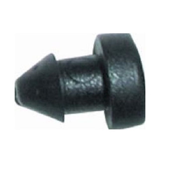5mm Repair Plug Bung for Dripper irrigation take offs