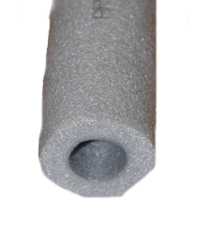 Climaflex Pipe Insulation Lagging