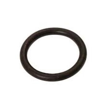 Bauer Rubber Sealing Ring