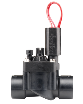 Hunter PGV DC Latching Solenoid Valve