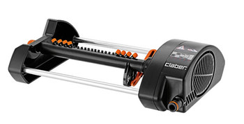 Claber Compact 20 Aqua Control