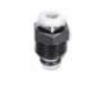 "Bermad  Vacuum Release Valves Vacuum Breaker Model 1/2"""