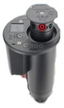 Hunter G990 G995 Valve in head Sprinkler Spares/Parts