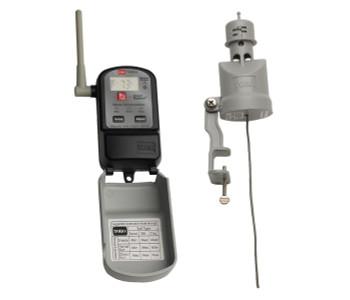 Toro Wireless Rain Sensor