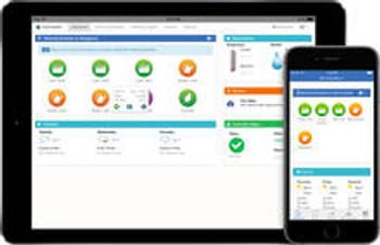 Hydrawise App User Plans