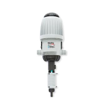 Tefen MixRite Injector 2.5m³/hr