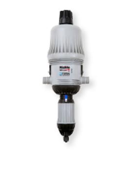 Tefen MixRite Injector 3.5