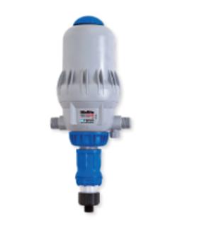 Tefen MixRite Injector 5m³/hr