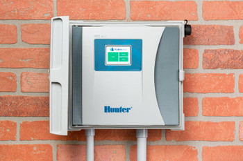 Hunter HCC Controller WiFi Plastic Box