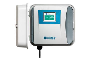 Hunter PRO-C Hydrawise WiFi Irrigation Controller