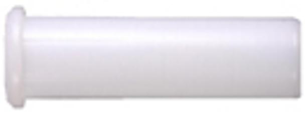 MDPE Compression Pipe Liner