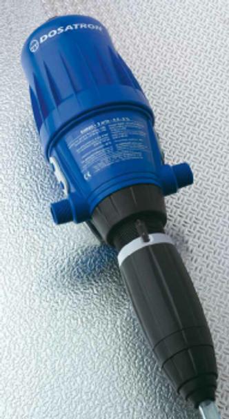 Dosatron Injector D3RE (DI16)