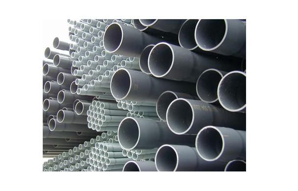 20mm 25mm 32mm 40mm 50mm 63mm 75mm 90mm 110mm PVC Pipe 5mtr Lengths