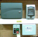 Bowling Green Electrical Control Panel