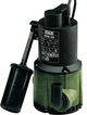 Dab Nova submersible pump for drainage water