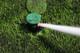 Hunter ST90 Sprinkler on 3G Pitch