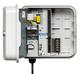 Hunter PRO-C Hydrawise WiFi Irrigation Controller