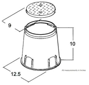 10-medium-round-valve-box.png