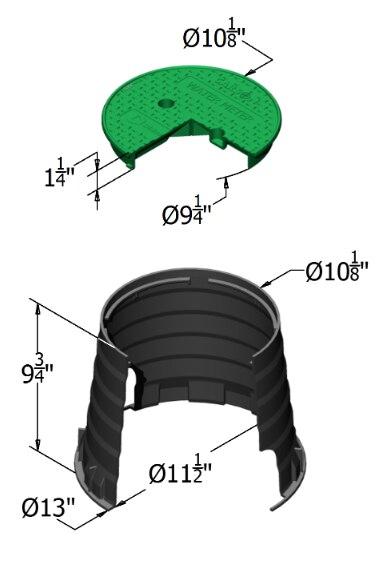 10inch-round-dimensions.jpg