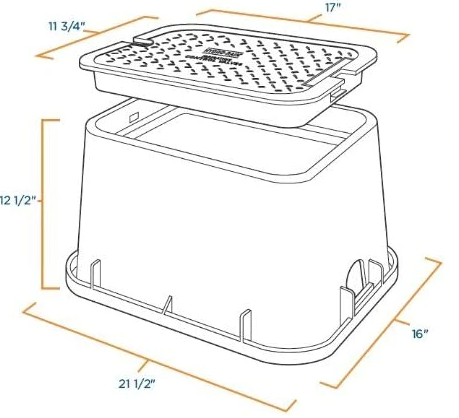 12-inch-standard-dimensions-1.1.png