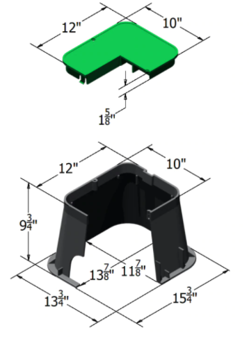 12-inch-standard-dimensions.png