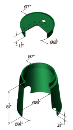 6-inch-round-dimensions-1.png