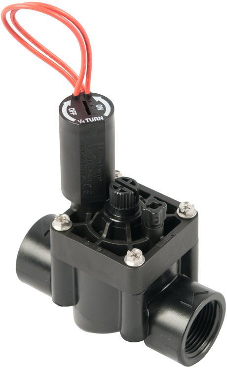 automatic-valves-1.jpg