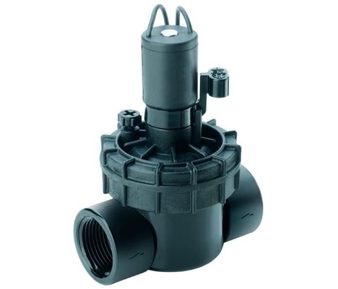 automatic-valves-2.jpg