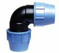 black-mdpe-ldpe-pipe-fittings-4.png