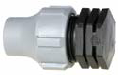 black-mdpe-ldpe-pipe-fittings-5.png