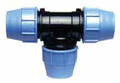 blue-water-mains-pipe-fittings-3.png