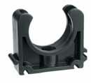 Pvc Pipe Bracket 20-32mm