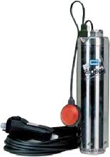 calpeda-pumps-.png