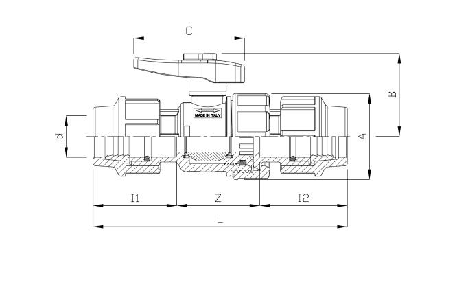 cop0350-diagram.png