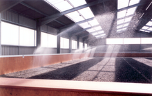 equestrian-arena-watering-systems-1.png