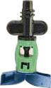 horticultural-sprinklers-1.png