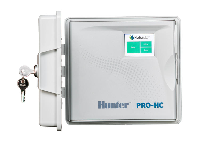 hunter-hc-pro.jpg