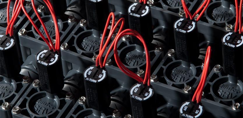 hunter-solenoid-valve-4.jpg
