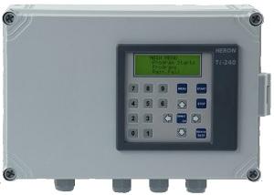 irrigation-controller-5.jpg