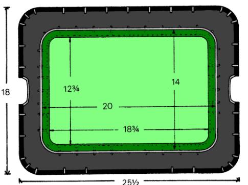 jumbo-valve-box-dimensions-1.1.png
