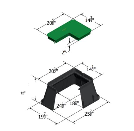 jumbo-valve-box-dimensions.png