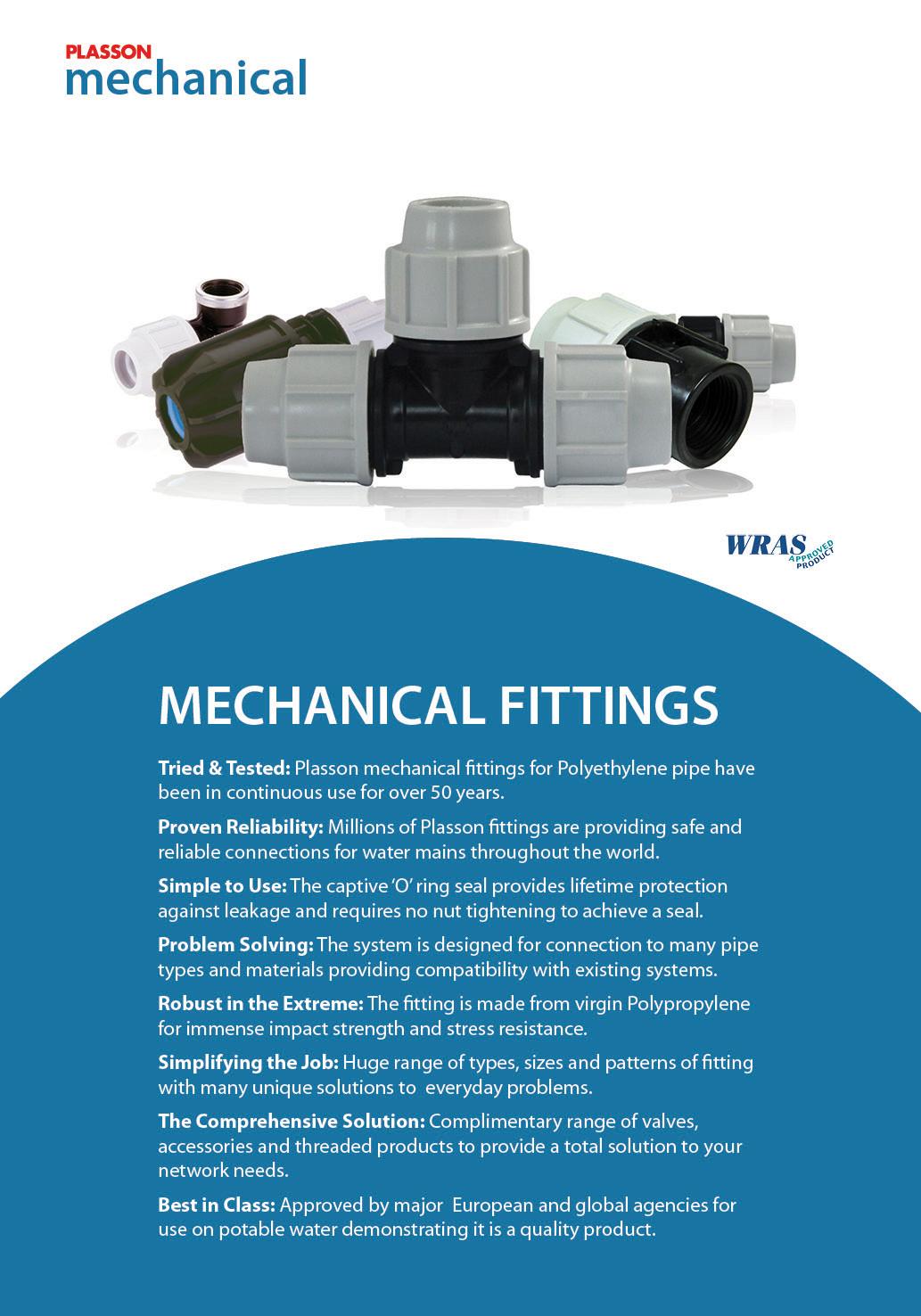 mechanical-1.jpg