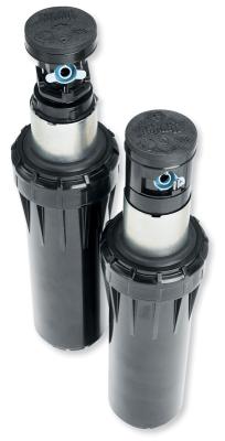 pop-up-sprinkler-1.png